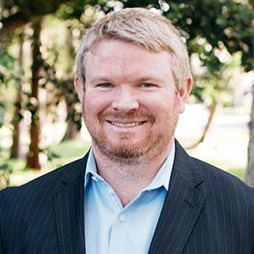 Gregory A. Pette, DMD, MS - Periodontist in Cape Coral, FL - Modern Dental Cape Coral